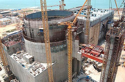 Nukleer-Enerji-Santrali-7