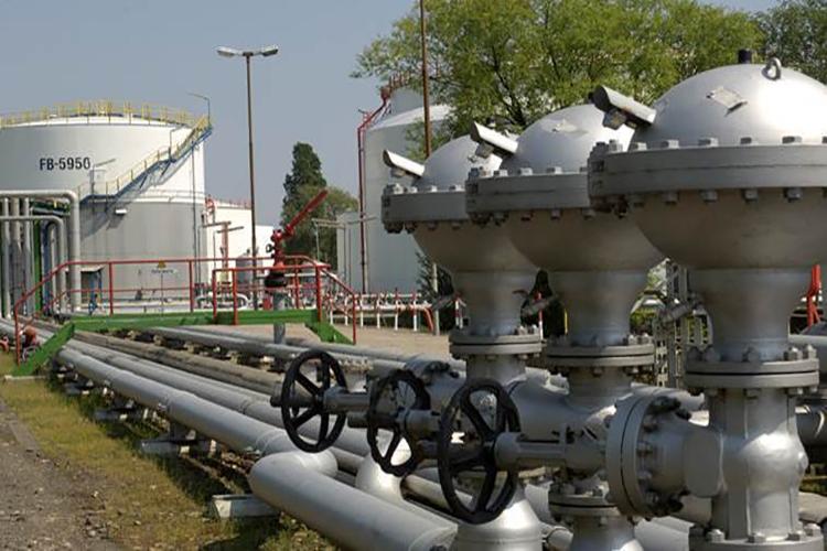 Raffinerie-BP-Gelsenkirchen-Horst-4