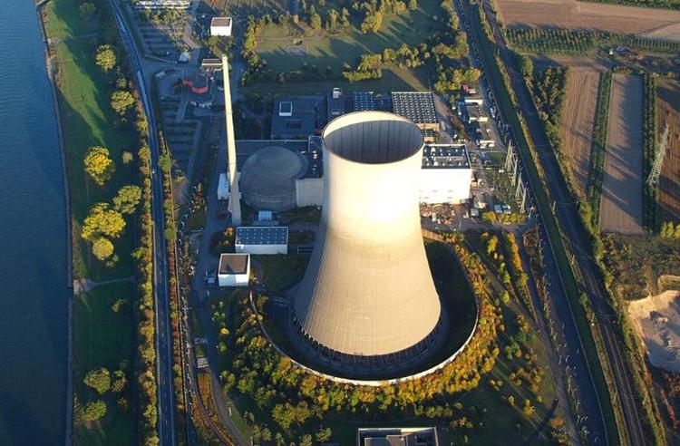 Nukleer-Enerji-Santrali-2