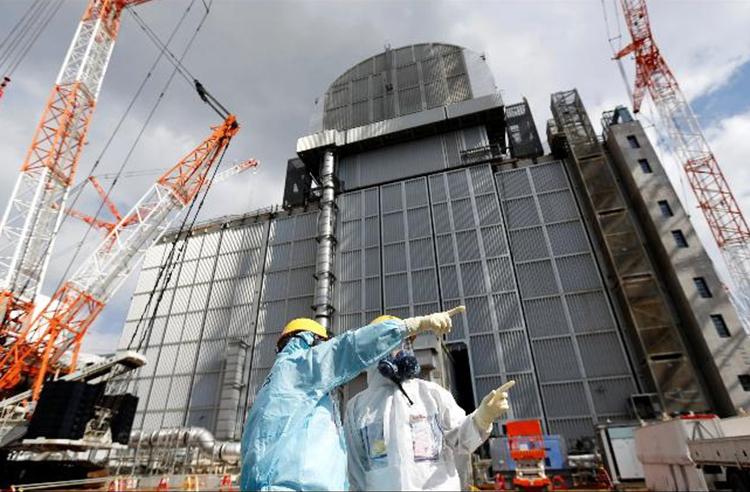 Nukleer-Enerji-Santrali-4