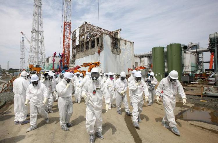 Nukleer-Enerji-Santrali-5