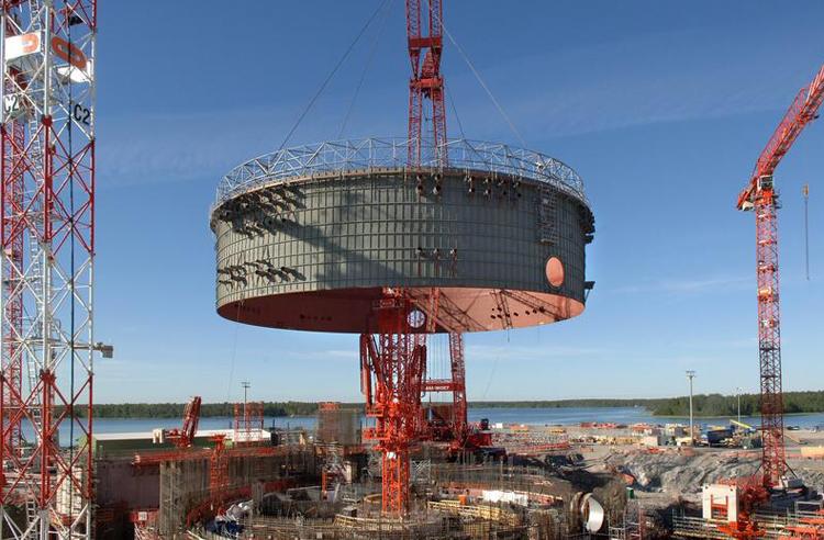 Nukleer-Enerji-Santrali-6