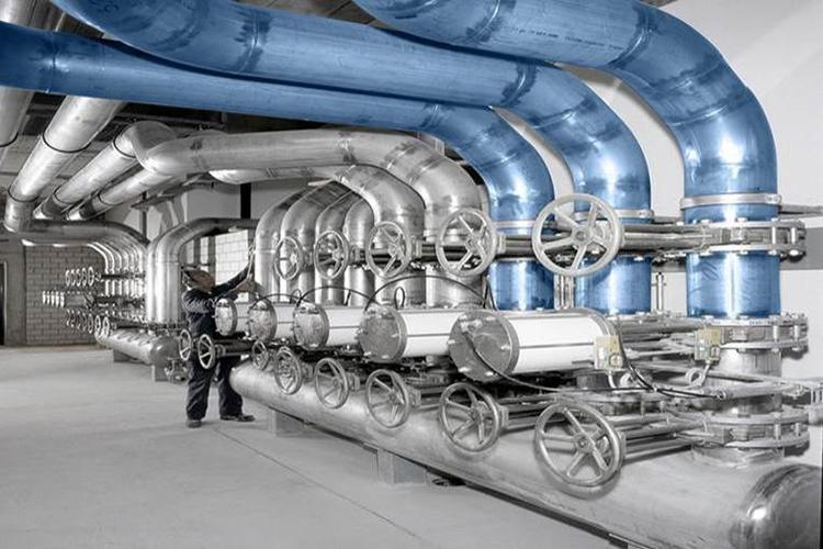 Raffinerie-BP-Gelsenkirchen-Horst-7